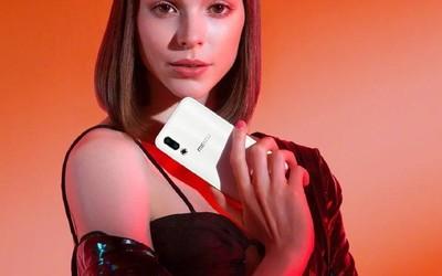 魅族16s今晚0点正式首销 骁龙855/4800万双摄售3198