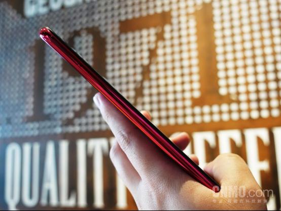 """""""18个月超长质保"""" 红米Note 7 Pro值得买的理由有很多"""