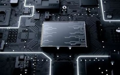 芯片类股飚至历史高点 英伟达/美光/AMD却稍显落后