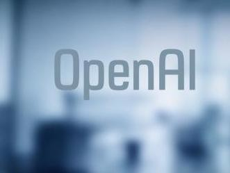 "OpenAI打造人工智能""音乐家"" 作曲家们迎来竞争对手"