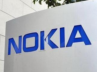 延期?#25442;?性能堪忧 诺基亚5G设备真让韩国运营商头疼
