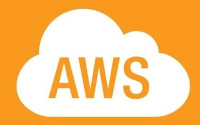 亚马逊AWS发布AMD支持T3a 兑现去年客户大会承诺