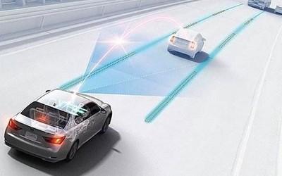 匹兹堡化身自动驾驶测试场 55款大牌车型成街道常客