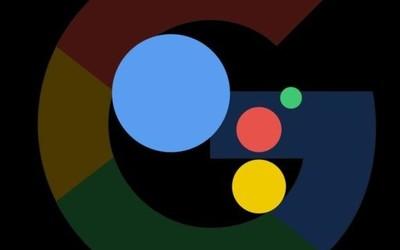 """谷歌智能助手get""""奶妈""""技能 讲段睡前故事哄娃入睡"""