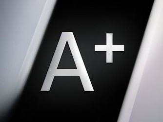 一加7 Pro屏幕获A+最高评级!直追三星Galaxy S10+
