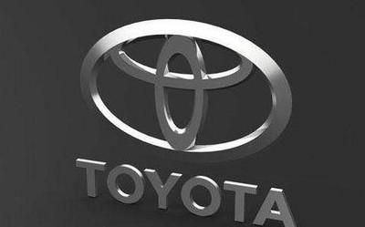 汽车短程通信技术铁粉丰田 将暂停安装计划重新评估