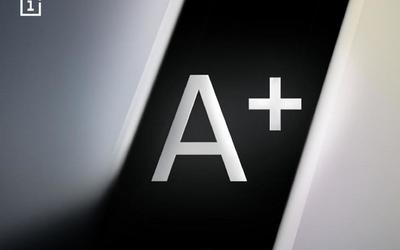 """一加7 Pro獲DisplayMate A+評分 引領""""流暢""""體驗新紀元"""