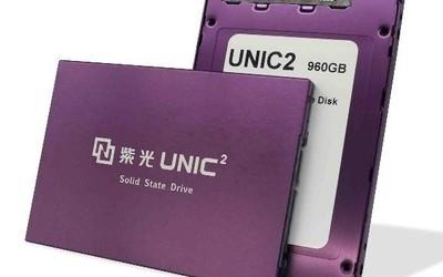 SSD再添猛将 紫光P100/S100两款固态硬盘正式发售£¡