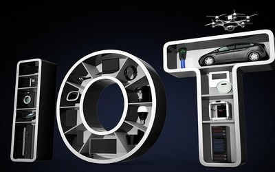 TVS Motor收购物联网公司股权 挖掘技术助力自身成长