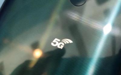 中国联通5G终端加速布局 2019年这些5G手机将上市!