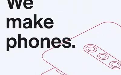 早报£º一加7 Pro拍照样张曝光/2019这些5G手机将上市