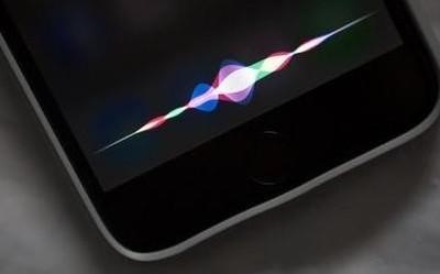 Siri/谷歌并称最受欢迎语音助手 亚马逊/微软紧随其后