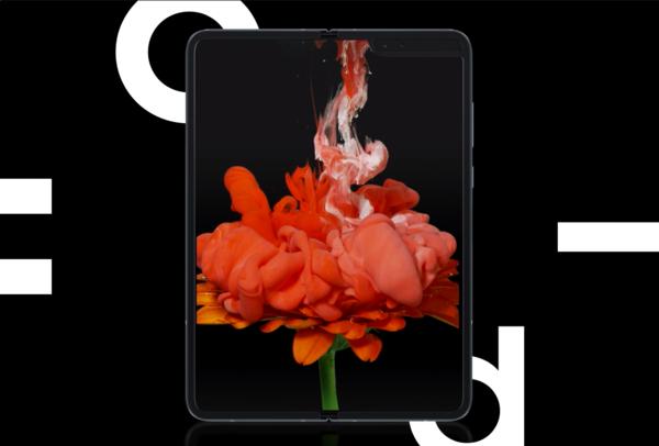 三星新全面屏专利曝光 神奇曲面设计比折叠屏还酷炫