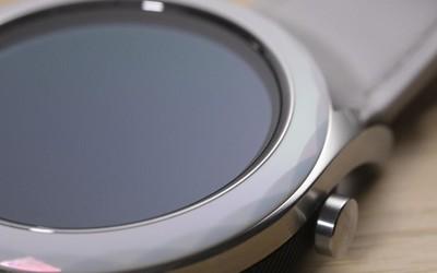 不只是苹果推动智能手表市场增长 还要加上三星和华为