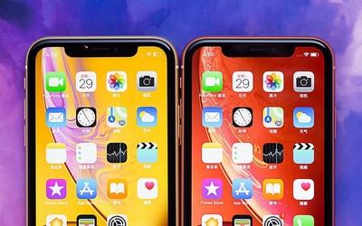 苹果HTC被爆电池续航虚标 iPhone偏离幅度高达51%