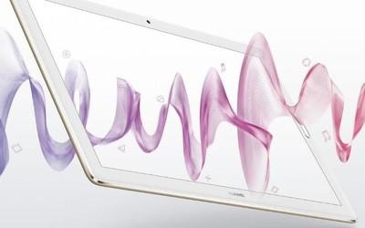 追赶iPad?华为新平板配置曝光 麒麟980/4800万像素