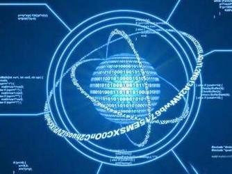 英国拟定新法 建立安全屏障保障用户联网数据安全性