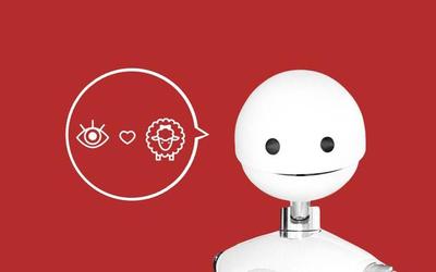 机器人学双关语提升幽默感 喜剧演员遇上抢饭碗的了