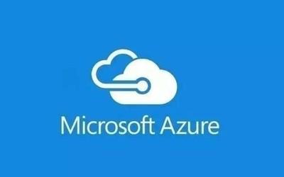 微软扩展Azure云平台进军区块链 J.P.摩根成首位客户