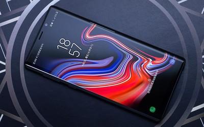 Android手机好评榜:魅族16th喜获榜眼/第一竟然是它