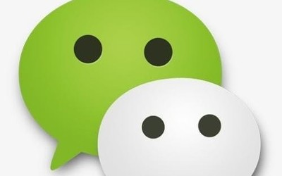 "iOS微信更新7.0.4版本:新增朋友圈""最近一个月可见"""