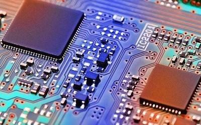 芯片安全性升级 实现攻击前阻止 完美将黑客拒之门外