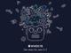 苹果公布第二财季报告:大中华地区营收下滑明显