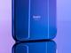 红米骁龙855手机就叫K20 Pro?6.39英寸/AI升降相机