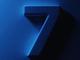 一加7系列全系标配UFS 3.0闪存 一张图读懂它有多快