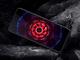红魔3今天再次开售 骁龙855/5000mAh电池2899元起