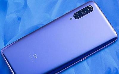 安兔兔公布4月国内安卓手机性能排行榜 三甲清一色