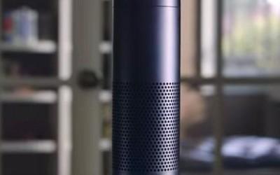 亚马逊Alexa更新多项功能 让任务自动化来得更快一些