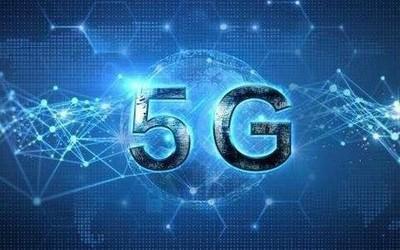 借力无人机 韩国电信商扩展5G业务开启智能工程未来