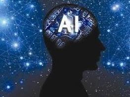 新加坡看重人工智能 压缩专利申请时间应对激励竞争