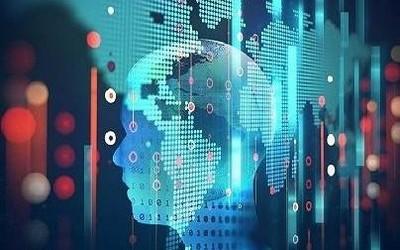 俄罗斯着眼现代化军事发展 普京:未来属于人工智能