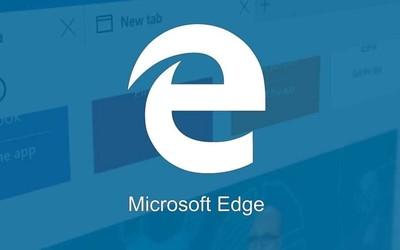 微软Edge浏览器重大升级 运行旧网站/增设隐私级别