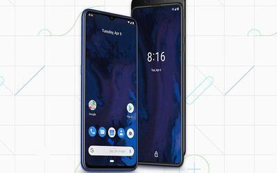 Android Q系统发布 小米9/小米MIX 3 5G版率先支持
