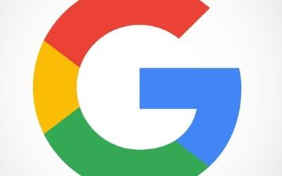 谷歌I/O開發者大會回顧 看看大半夜究竟發布了些什么