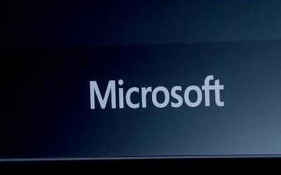微软Build大会发布流动框架 助开发人员提高网络效率