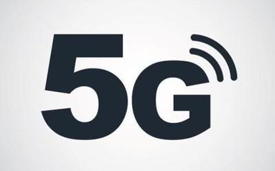 5G网络需要换亚博app怎么下载和SIM卡吗?你想知道的都在这里