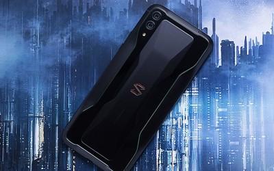 安兔兔发布4月Android手机性价比排行榜 买了能赚翻
