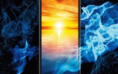 """夏普AQUOS R3正式发布  骁龙855加持""""颜值确实惊人"""""""