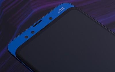 小米MIX 3母亲节直降500 滑盖全面屏手机2799元带回家