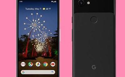 谷歌发视频嘲讽苹果 Pixel 3a充电快、内存大、 拍照好