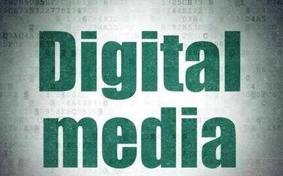 美国数字广告年收入破1000亿 统一监管制度势在必行