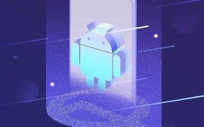 华为EMUI公布8款安卓Q适配机型 快看有你的手机吗?