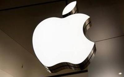 苹果盛赞与SAP合作关系 将全面整合AR/机器学习应用