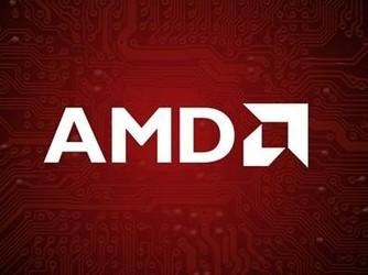 AMD联手Cray 研发最强超级计算机1秒可下10万部电影