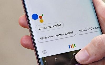 谷歌关注语言障碍人士 让人工智能不受限于沟通方式