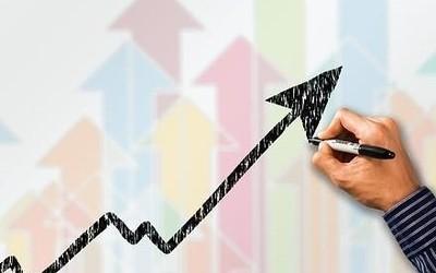 国内手机市场回暖 国产品牌4月出货3391万部增长6.6%